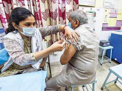 Situation serious in Delhi, says Kejriwal