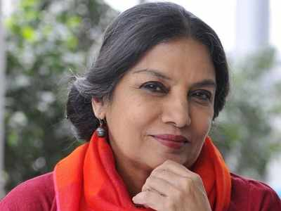Fact Check: Did Shabana Azmi refuse to own up to her remarks on Durga Ashtami?