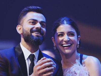 Anushka Sharma, Virat Kohli pledge to support people affected by floods in Assam, Bihar