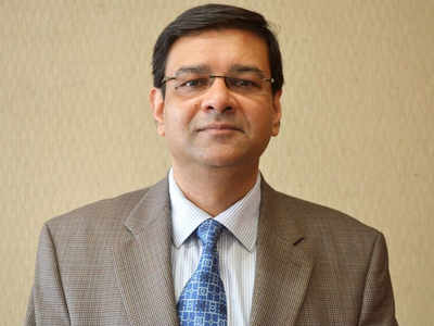 Urjit Patel quits RBI amid differences with govt