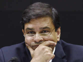 Urjit Patel quits RBI: The 'vigilant owl' flies out amid differences with govt