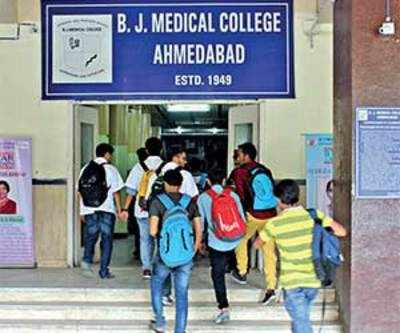 More than 50% Civil doctors transferred