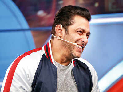 Salman Khan is reportedly quitting hosting Bigg Boss and Farah Khan is taking over. Who would you like to see hosting this show?