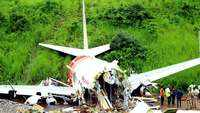 Kozhikode air mishap: Findings of the investigation will be made public, says Civil aviation minister Hardeep Singh Puri