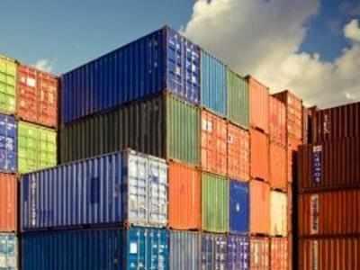 Exports may take 'momentary' hit post demonetisation: Rita Teaotia