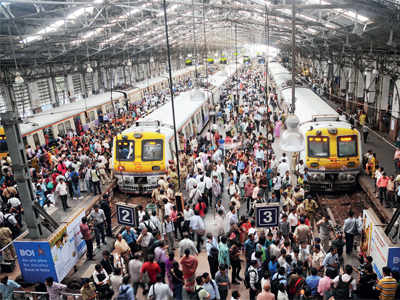 Commuters on Central railways, get ready for disruptions as motormen refuse to do overtime