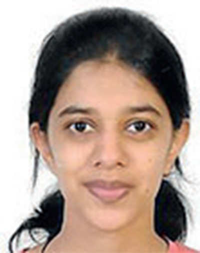 Students from city shine in CLAT exam
