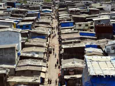 Dharavi reports no new COVID-19 death on Saturday; 17 people test positive