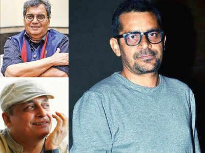 Subhash Ghai, Piyush Mishra face heat; Saloni Chopra accuses Sajid Khan