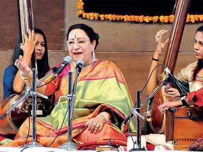 Saptak: Listen to soulful music