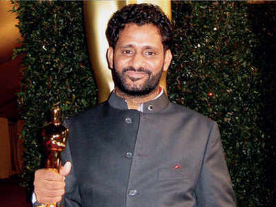 Oscar-winner Resul Pookutty turns director