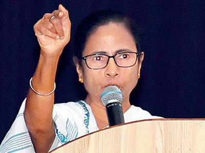 'Want white paper on simultaneous polls'