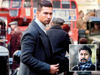 Shoojit Sircar's Udham Singh biopic to release on October 2, 2020