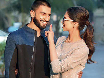 Has celebrity PDA on social media come to define relationship goals for the aam janta?