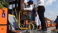 Delhi to get 3,000 cluster buses in 7 months: Arvind Kejriwal