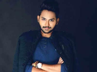 CONFIRMED: Kumar Sanu's son Jaan Kumar Sanu to be a part of Bigg Boss 14