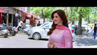 Ardab Mutiyaran | Song - Vadde Vadde Din