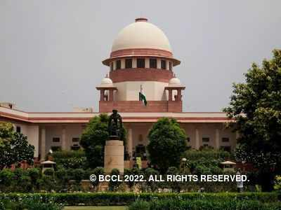 Supreme Court refers petitions on Jammu and Kashmir to five-judge bench