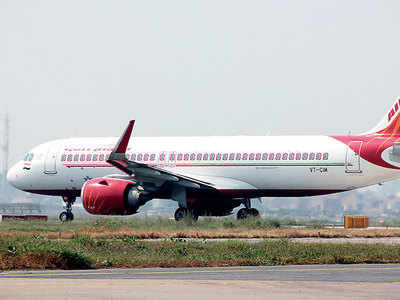 Air India crisis: Pune-Hyd flights set to be affected