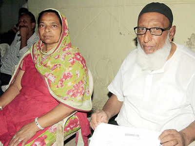 Mob murders man at Maninagar hosp