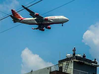 Whistle-blower Air India staffer suspended for speaking to media