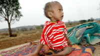 Study shows, Teen pregnancy in India strongly linked to child stunting cases