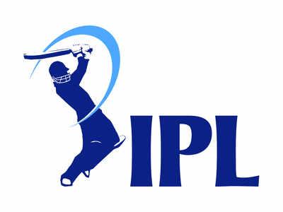 Pakistan bans IPL broadcast