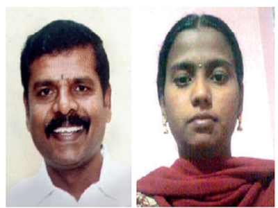 Congress corporator held three months after advocate's suicide