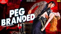 Latest Haryanvi Song Pag Brandi Sung By Veer Dahiya