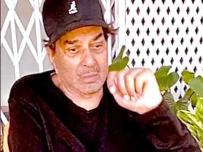 Dharmendra: In pain to see the suffering of my farmer brothers