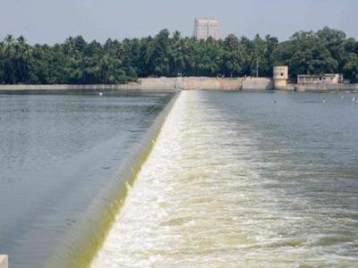 Karnataka: Rally for Rivers on green Cauvery basin mission
