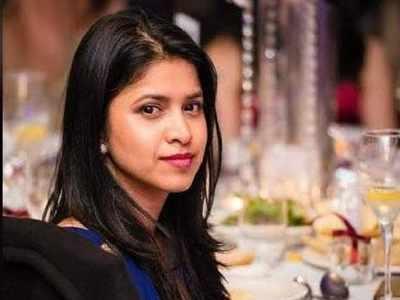 Indian dentist murdered in Australia, ex-boyfriend dies in subsequent road accident