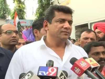 Maharashtra government to bring Muslim reservation soon: Minister Aslam Shiekh
