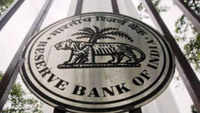 RBI approves dividend of Rs 57,000 crore to Centre