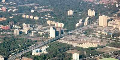 Wadala-Thane metro line clears CRZ hurdle