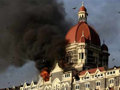 "Mumbai attacks one of the ""most notorious"": China"