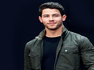 Nick Jonas joins 'The Voice' as coach for Season 18