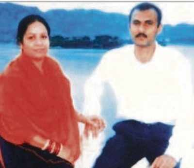 Timeline in Sohrabuddin Sheikh fake encounter case