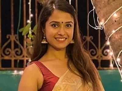 Mumbai Police: Rumours of Disha Salian dialling '100' before her death false