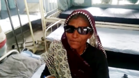 Botched cataract surgeries leave 10 blind in Indore