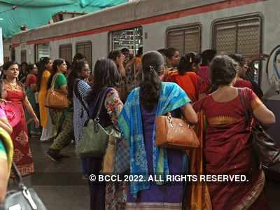 Mega Block: Local train services on Western and Central Railway to be hit