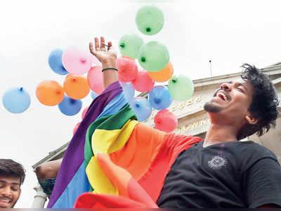 Supreme Court partially strikes down Section 377: For Dakshaben, with love