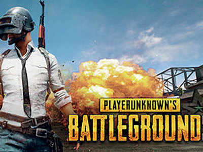 Do you think the PUBG trend is having an adverse effect?
