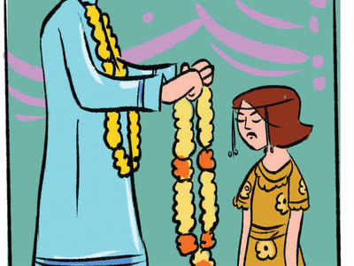 Army man arrested for marrying minor girl