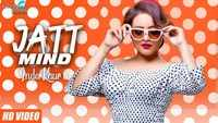 Latest Punjabi Song 'Jatt Mind' Sung By Inder Kaur