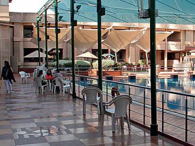 Karnavati Club membership to get dearer