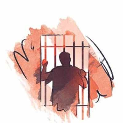 Plan to free over 80 convicts from various jails in Maharashtra put on hold due to model code of conduct