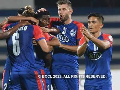 Not investing in East Bengal: Bengaluru FC