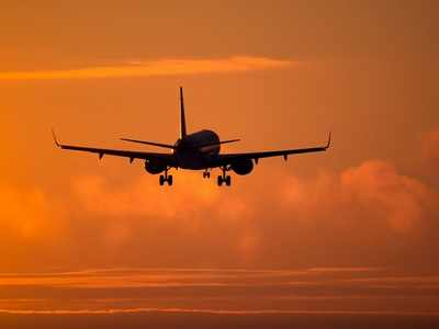 Mumbai airport caters to 2 lakh passengers on domestic flights