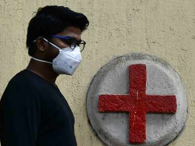 Important things to know about coronavirus: How to quarantine yourself at home and usage of masks